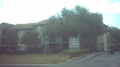 Towne Center Apartments - Homestead Business Directory