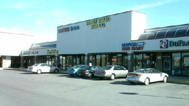 City Meat Market - Homestead Business Directory