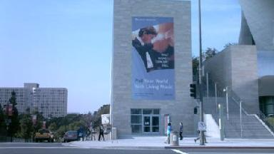 Los Angeles Philharmonic Assn - Homestead Business Directory