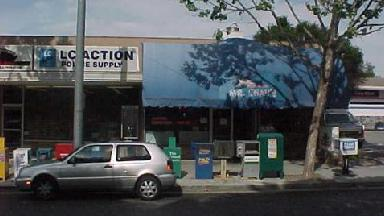 L C Action Police Supply - Homestead Business Directory