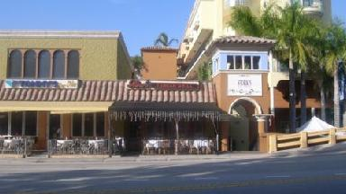 Rino's Tuscan Grill - Homestead Business Directory