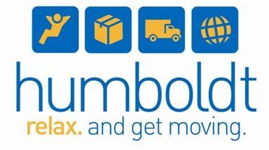send share canton moving supplies humboldt storage moving