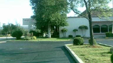 Gaylord Fine Indian Cuisine - Homestead Business Directory