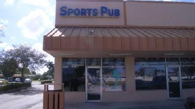 Gerri's Sports Pub - Homestead Business Directory