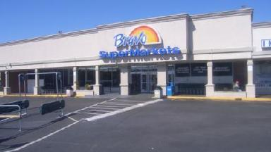Bravo Supermarket - Homestead Business Directory