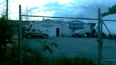 Foreign & Domestic Auto Repair - Homestead Business Directory