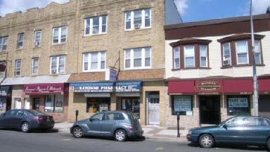 Bayonne Pharmacy - Homestead Business Directory