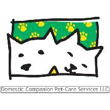 Domestic Companion Pet Care Services LLC