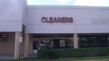 Capital 1 Price Dry Cleaning - Homestead Business Directory