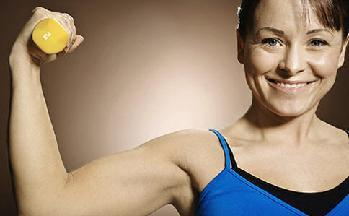 Benefit Fitness - Homestead Business Directory