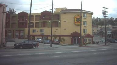 Super 8-downtown - Homestead Business Directory