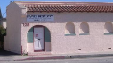 Dental - Homestead Business Directory