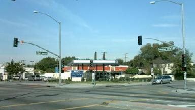 G & K Gas Station - Homestead Business Directory