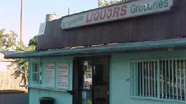 Imperio Liquors & Groceries - Homestead Business Directory
