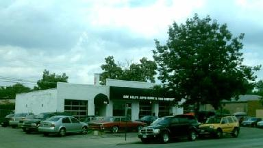 Doc Able's Auto Clinic - Homestead Business Directory