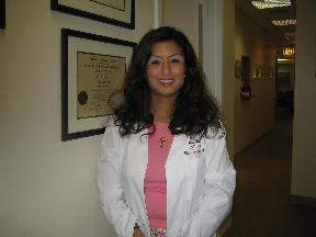 NY Medical Skin Solutions - Dermatologist: Dr. Saini