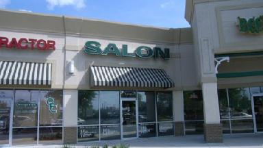 Wade Mitchell Salon - Homestead Business Directory