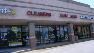 First Class Cleaners - Homestead Business Directory
