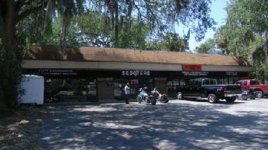 Scooter's Parts & Accessories - Homestead Business Directory