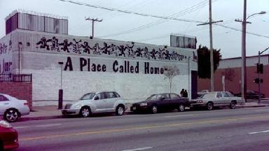 A Place Called Home - Homestead Business Directory