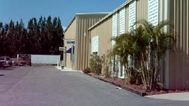 A C Warehouse - Bradenton, FL