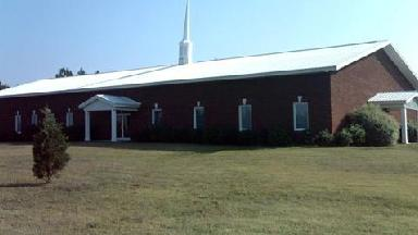 Valley Community Church - Homestead Business Directory
