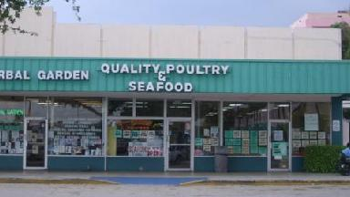 Quality Poultry - Homestead Business Directory