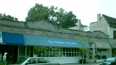 Tag's Bakery & Pastry Shop - Homestead Business Directory