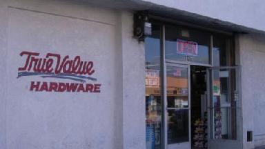 Pacific True Value Hardware - Homestead Business Directory