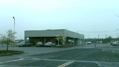 Auto Warehousing Co - Homestead Business Directory