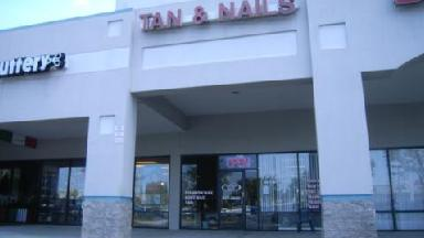 T & T Nails - Homestead Business Directory