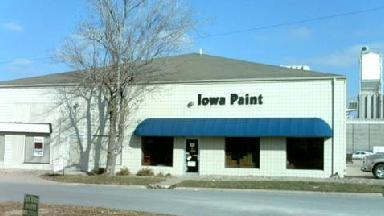 Pittsburgh Paints - Homestead Business Directory