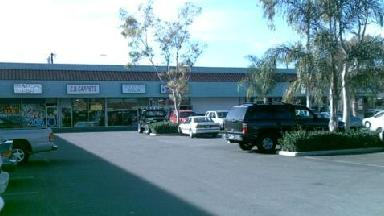 La Habra Clothing Outlet - Homestead Business Directory