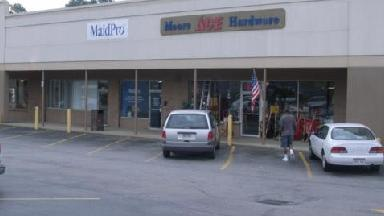 Moore Hardware - Homestead Business Directory