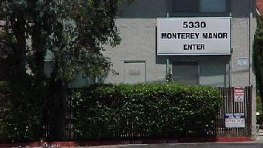 Monterey Manor Apartments - Homestead Business Directory