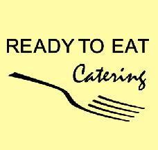 Ready To Eat Catering