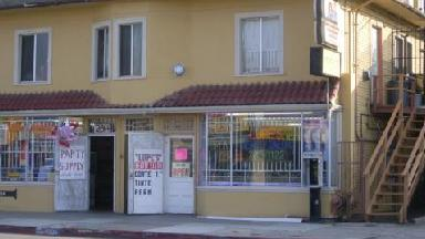 Lupe's Beauty Salon - Homestead Business Directory