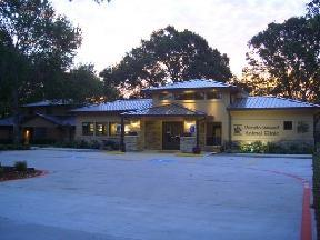Prestonwood Animal Clinic - Houston, TX