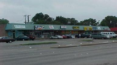 Metro Jewelry Pawn - Homestead Business Directory