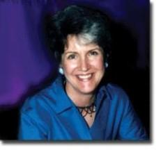 Nancy Wesson-Feng Shui for Your Life