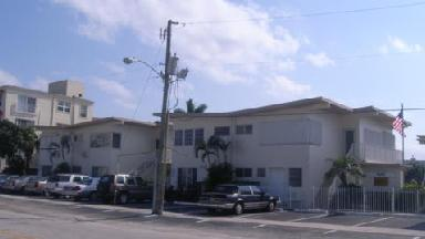 Ft Lauderdale Surf Club - Homestead Business Directory