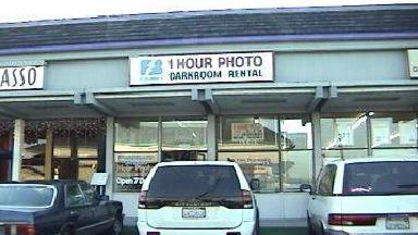 Flashback Digital Photo - Homestead Business Directory