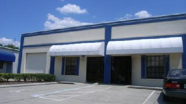 Florida Anodize System & Tech - Homestead Business Directory