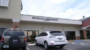 Richard S Bergholtz Pa - Homestead Business Directory