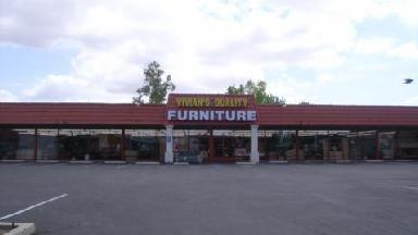 Vivian's Quality Furniture - Homestead Business Directory