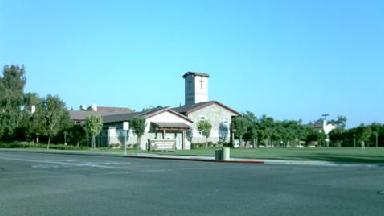 Chinese Baptist Church - Homestead Business Directory