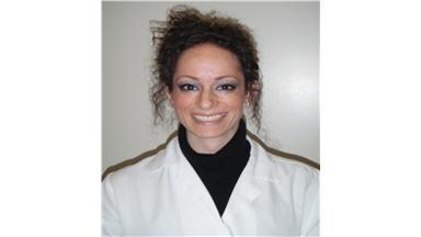 The Exchange Dental Group - Lisa J. Ginzler, DMD