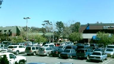 Southbay Family Healthcare Ctr