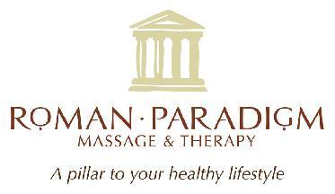 Roman Paradigm Massage