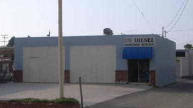 Us Diesel Injection Svc - Homestead Business Directory